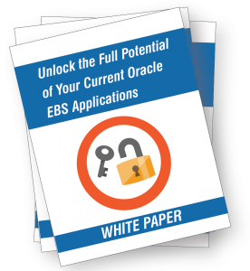 white paper ebs_image-01